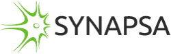 Synapsa Networks
