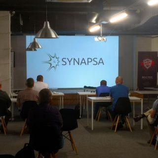 sectec-academy-synapsa-1