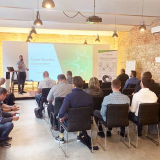 synapsa-security-workshop-prague-1