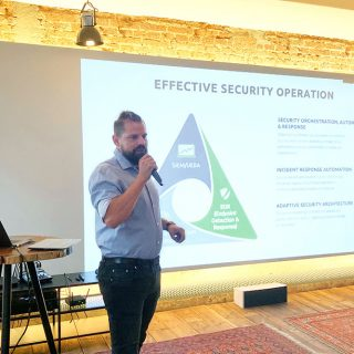 synapsa-security-workshop-prague-3