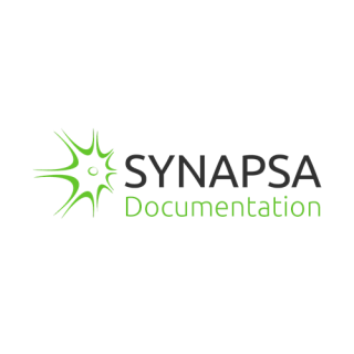 Synapsa Blog Documentation