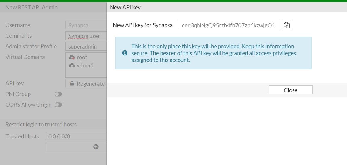 synapsa_foritnet_api_key_guide_5