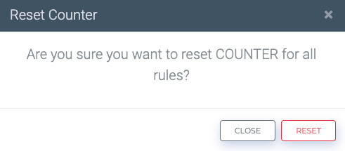 user-guide-user-guide-user-guide-9-5-Resetting-counter