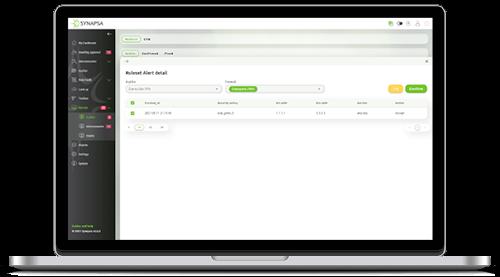 auditor-on-display
