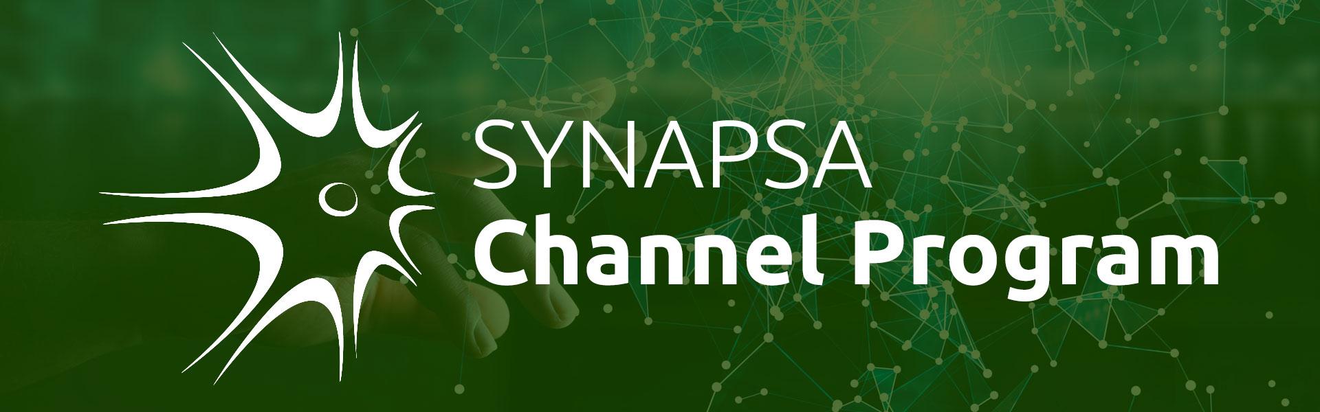 channel-program
