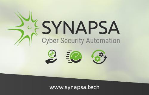 Synapsa Banner 500x320