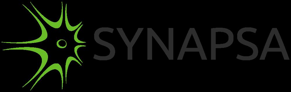 Synapsa logo