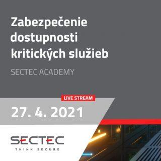sectec-academy-q2-2021-thumbnail