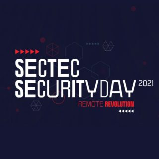 sectec-security-day-q3-2021