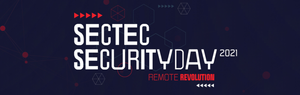 sectec-security-day-q3-2021-banner