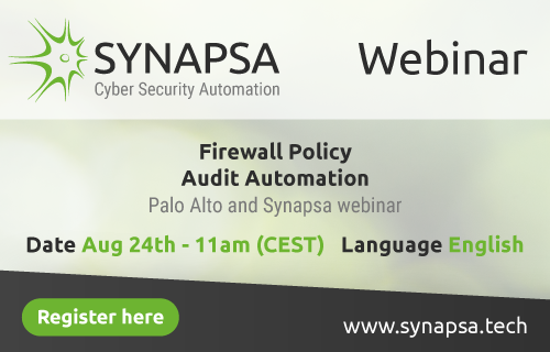 synapsa-webinar-invitation-24-8-2021-en
