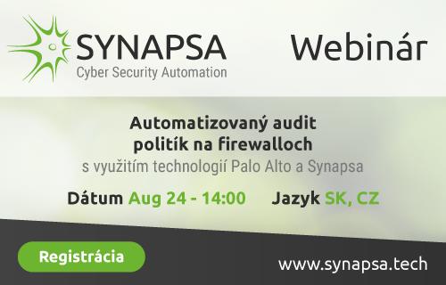 synapsa-webinar-invitation-24-8-2021-sk_cz