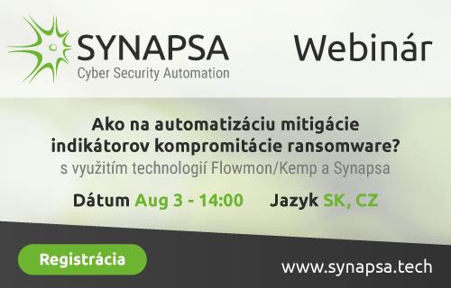 synapsa-webinar-invitation-3-8-2021-cz_sk