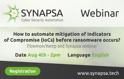 synapsa-webinar-invitation-4-8-2021-en